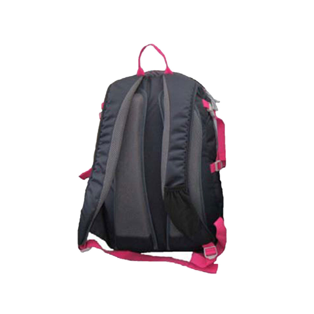 Yamuna 25 Backpack - Black