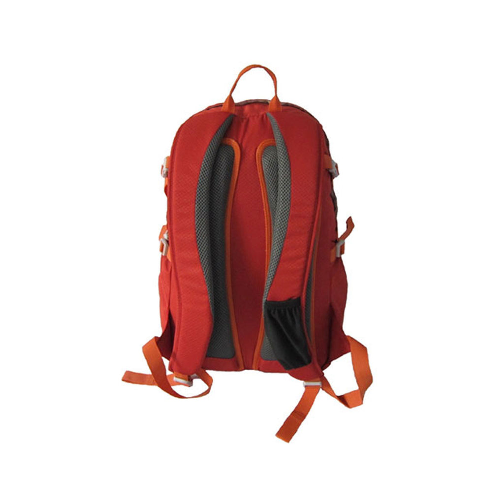 Yamuna 25 Backpack - Brick