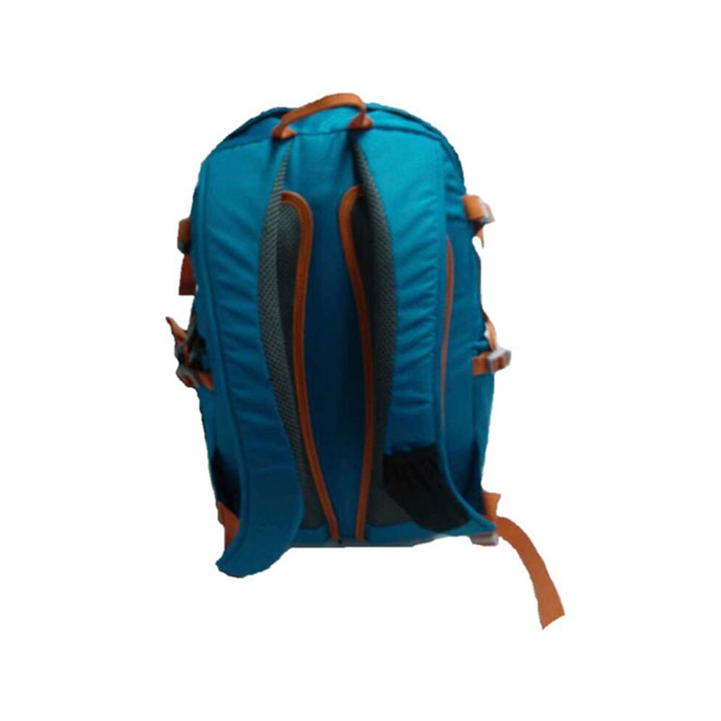 Yamuna 25 Backpack - Blue