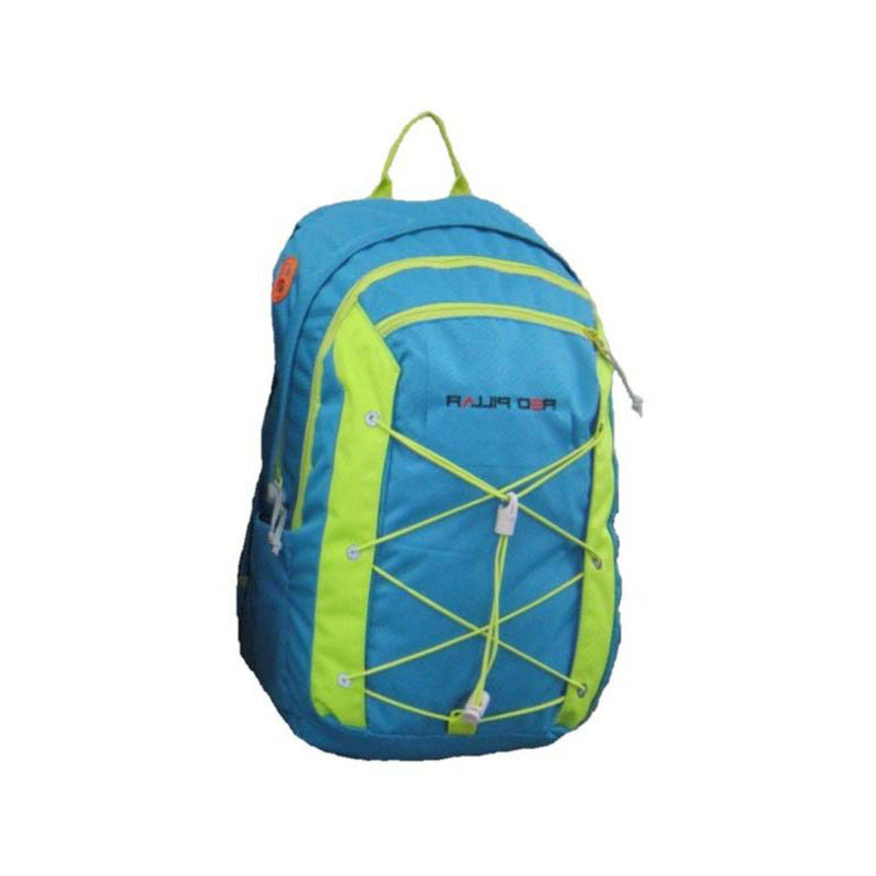 Sindhu 27 Backpack - Blue