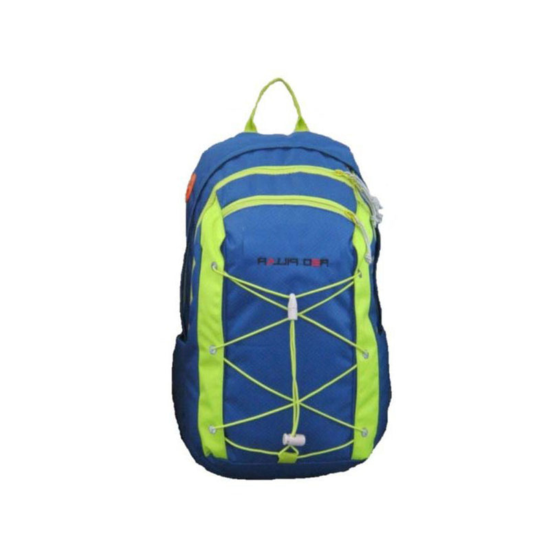 Sindhu 27 Backpack - Navy