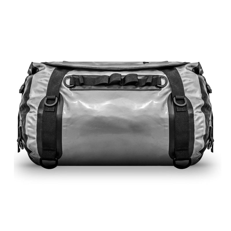 Expedition Trailbag - 37L