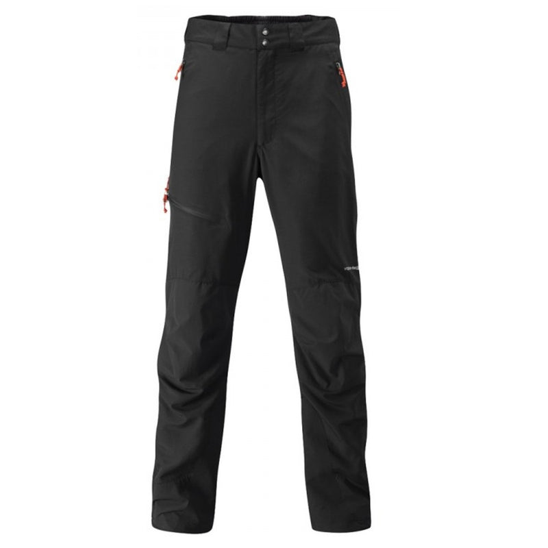 Vapour rise Guide Pants New