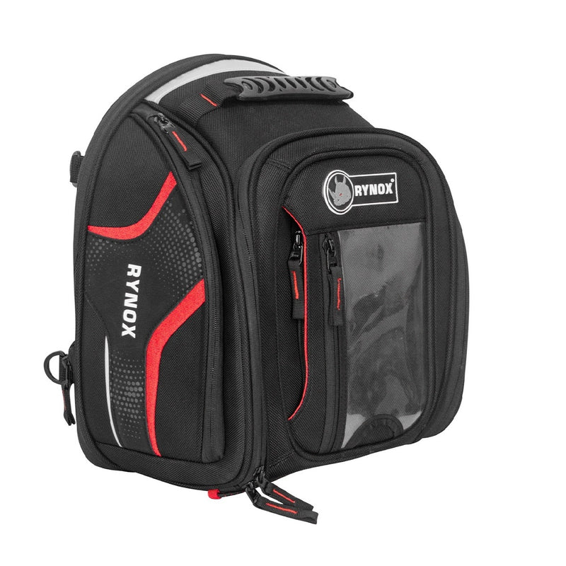 Magnapod Tank Bag