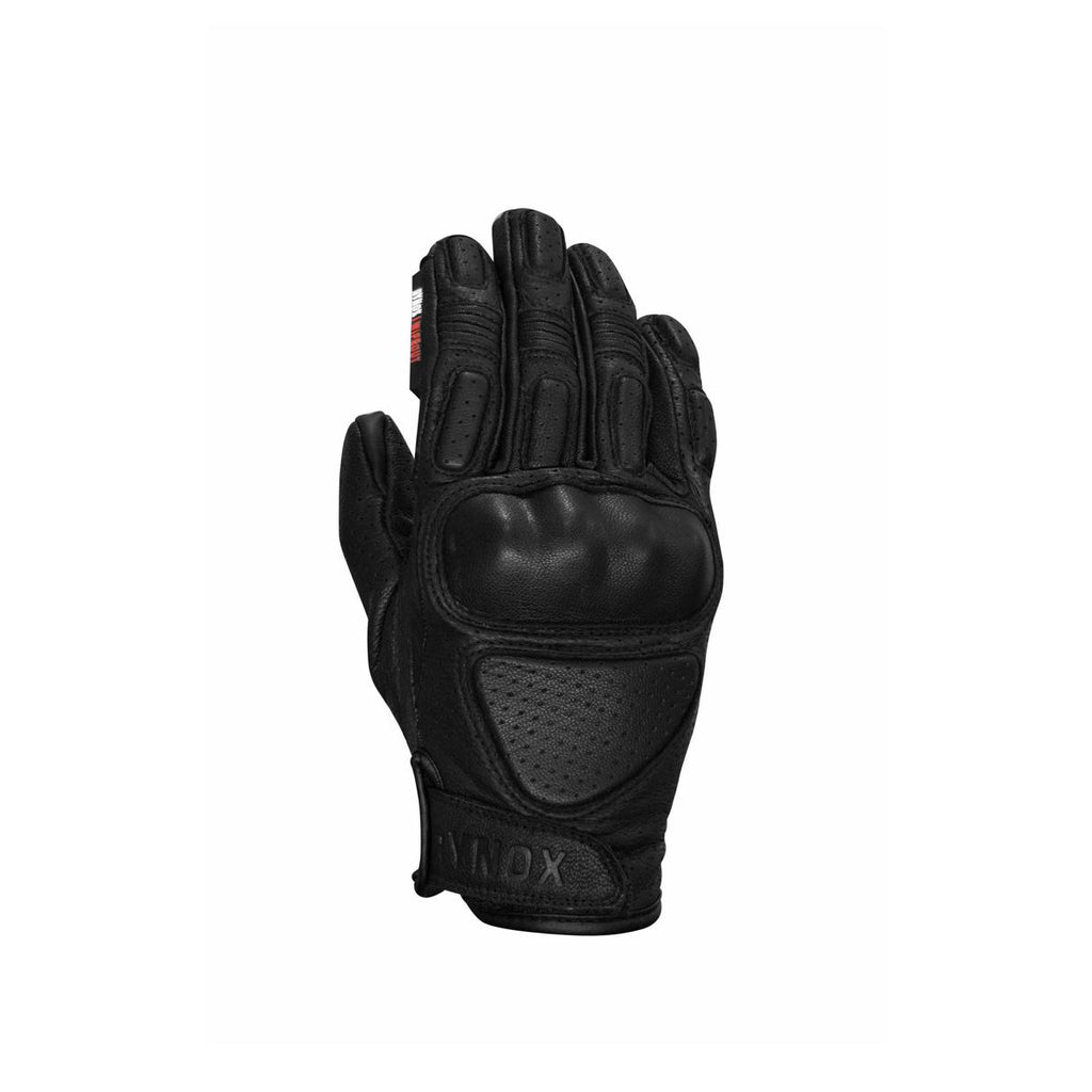 Scout Gloves - Black