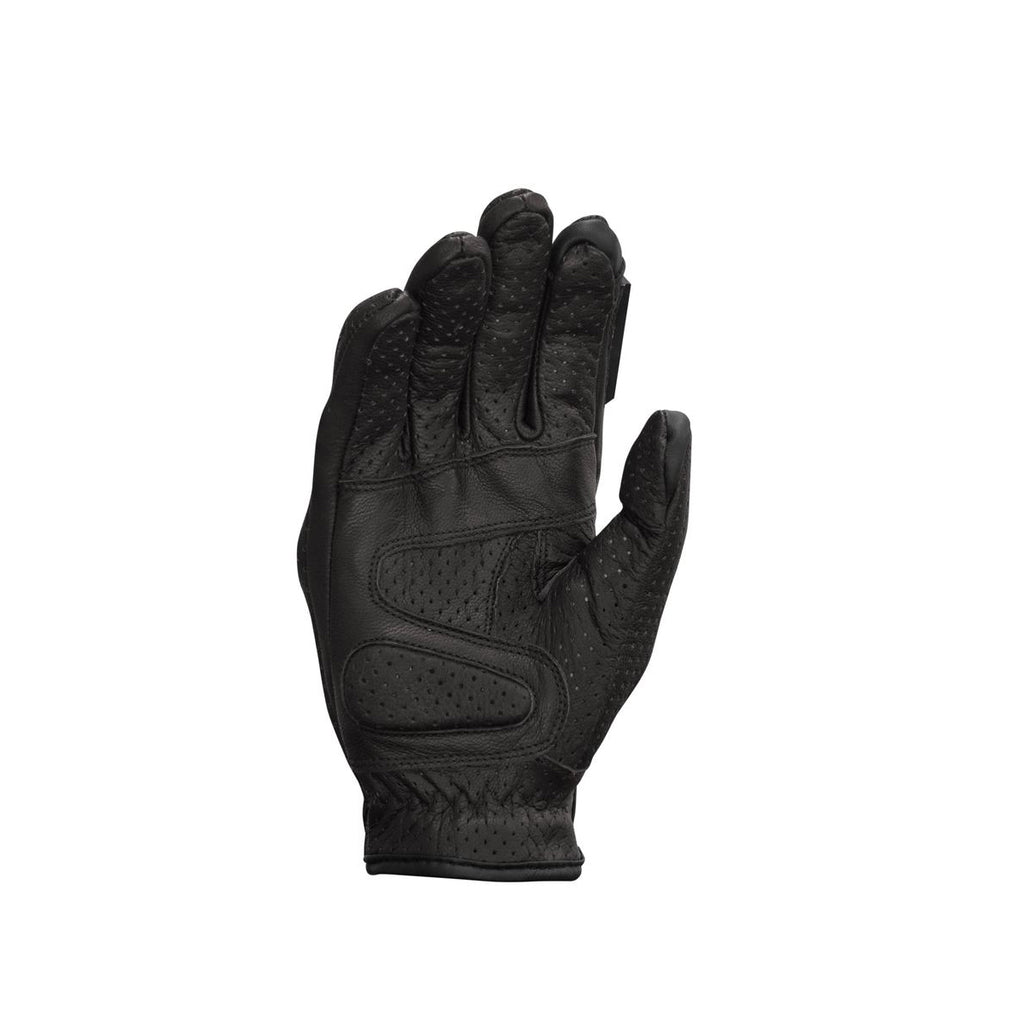 Scout Gloves - Dark Brown