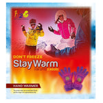 StayWarm - Hand Warmer - Pack of 2
