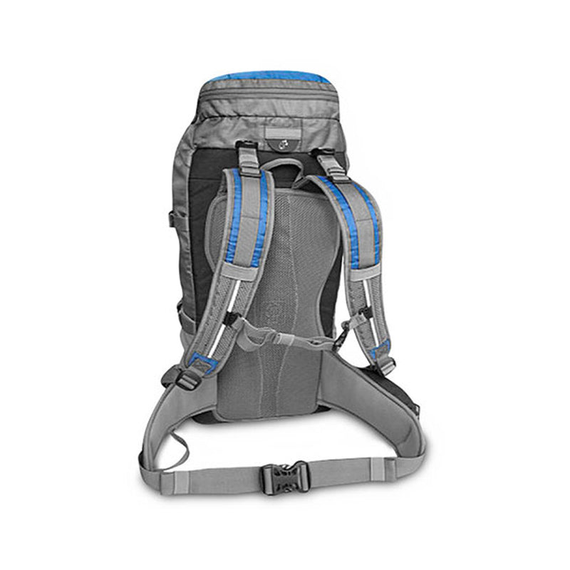 Leman 45 Backpack