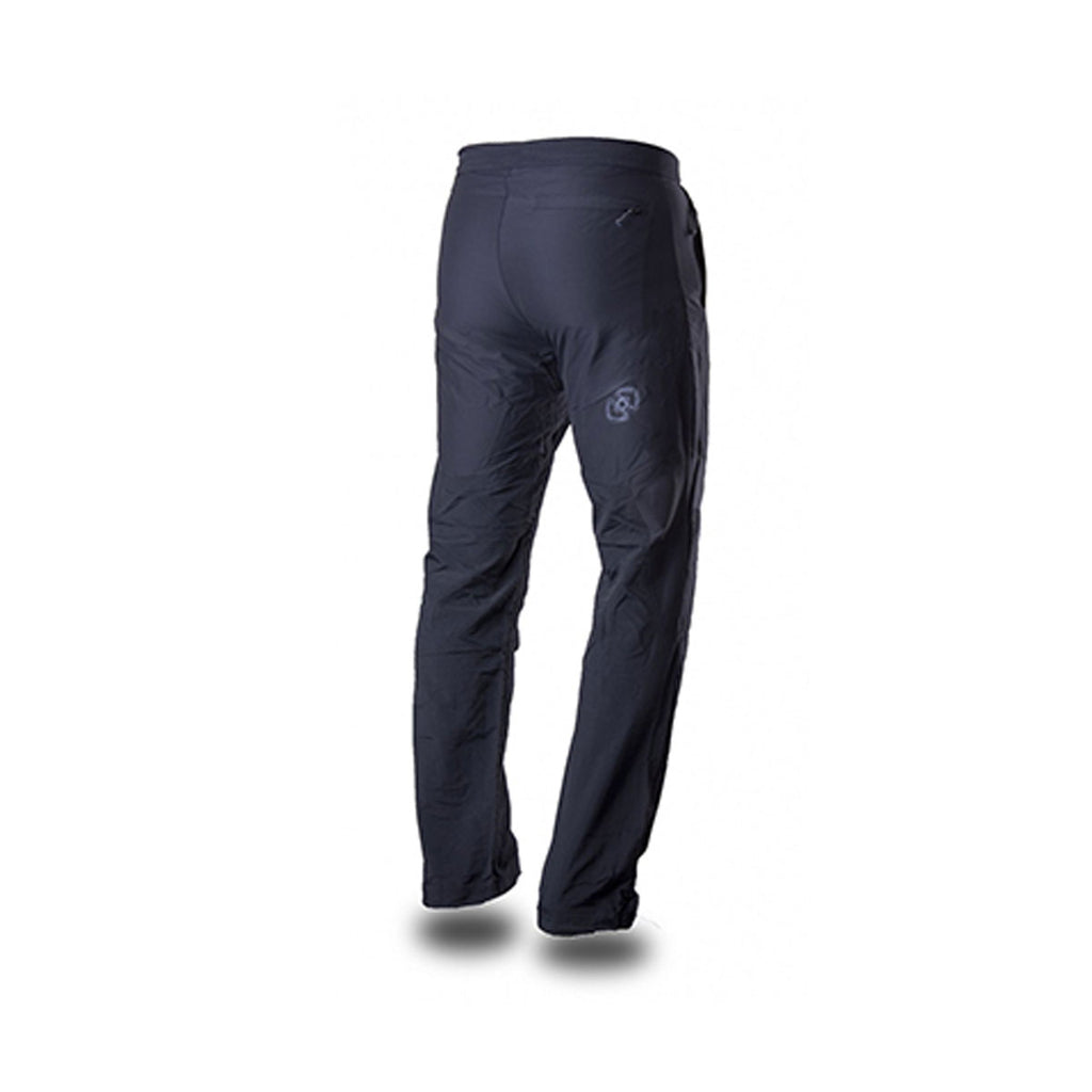 Direct Pants - Black