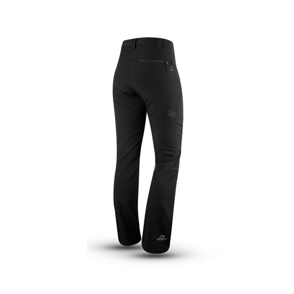 Project II Lady Pants