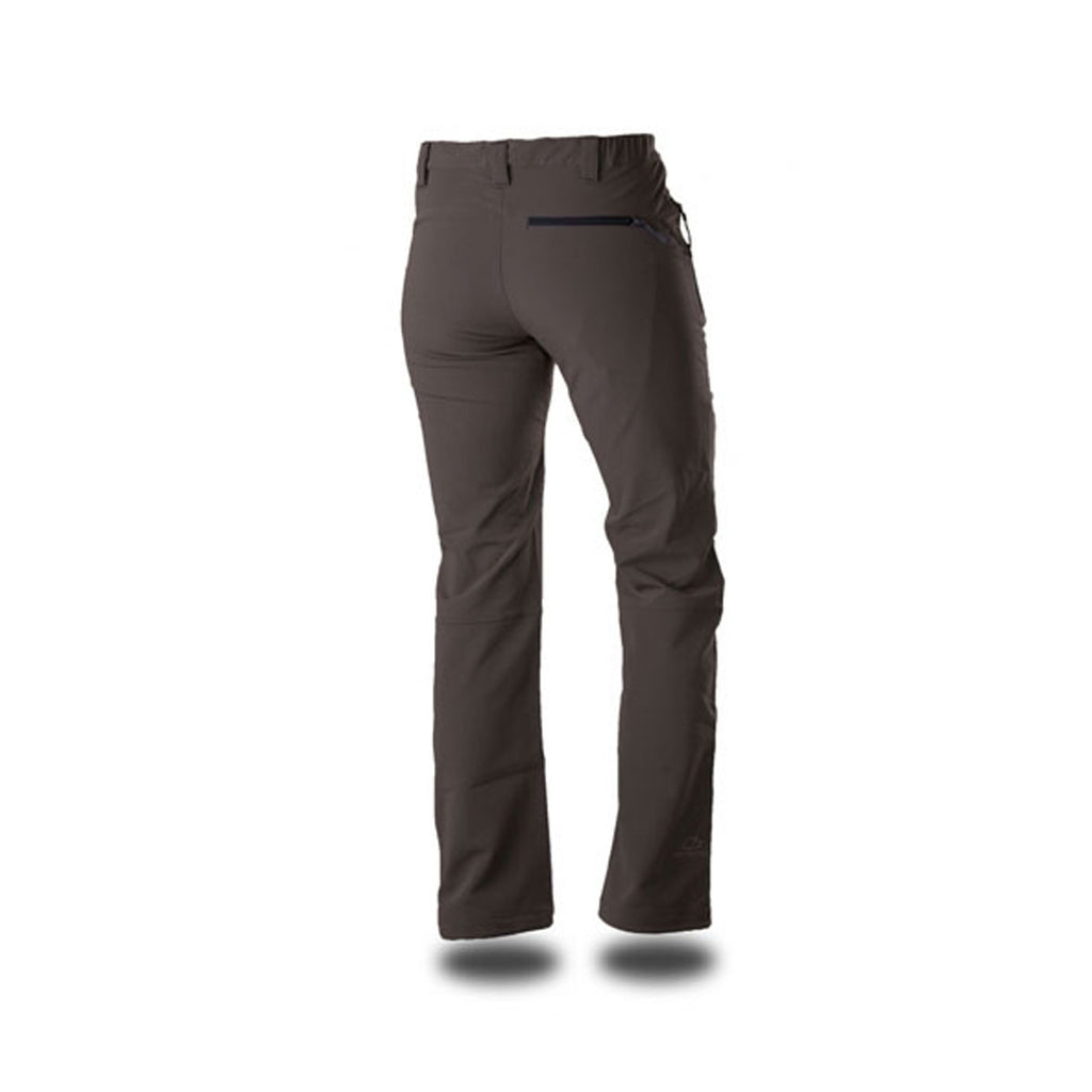 Project II Lady Pants - Khaki