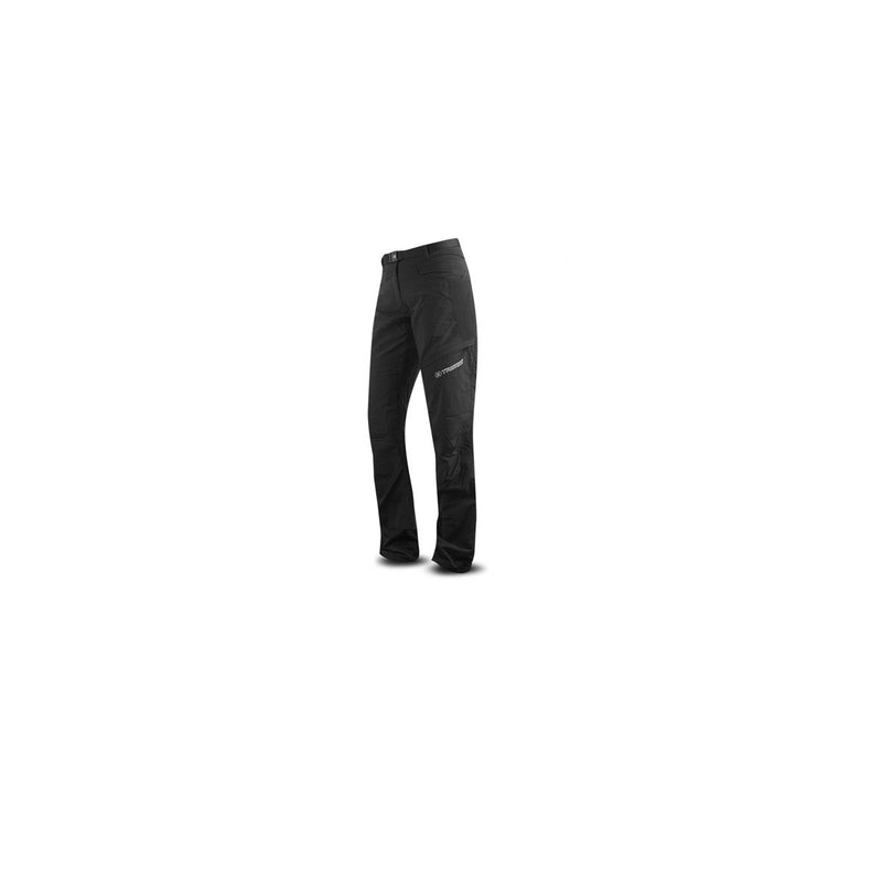 Malfilong Lady Pants - Black