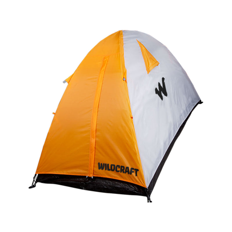 Shield Ranger 2 Tent - 1 Person