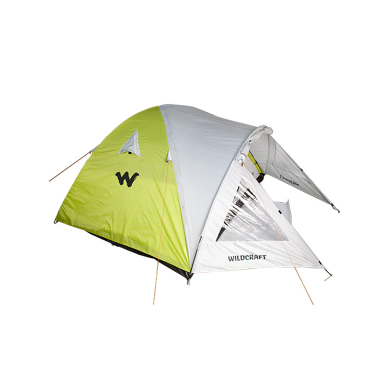 Shield Pro Pack Tent - 4 Person
