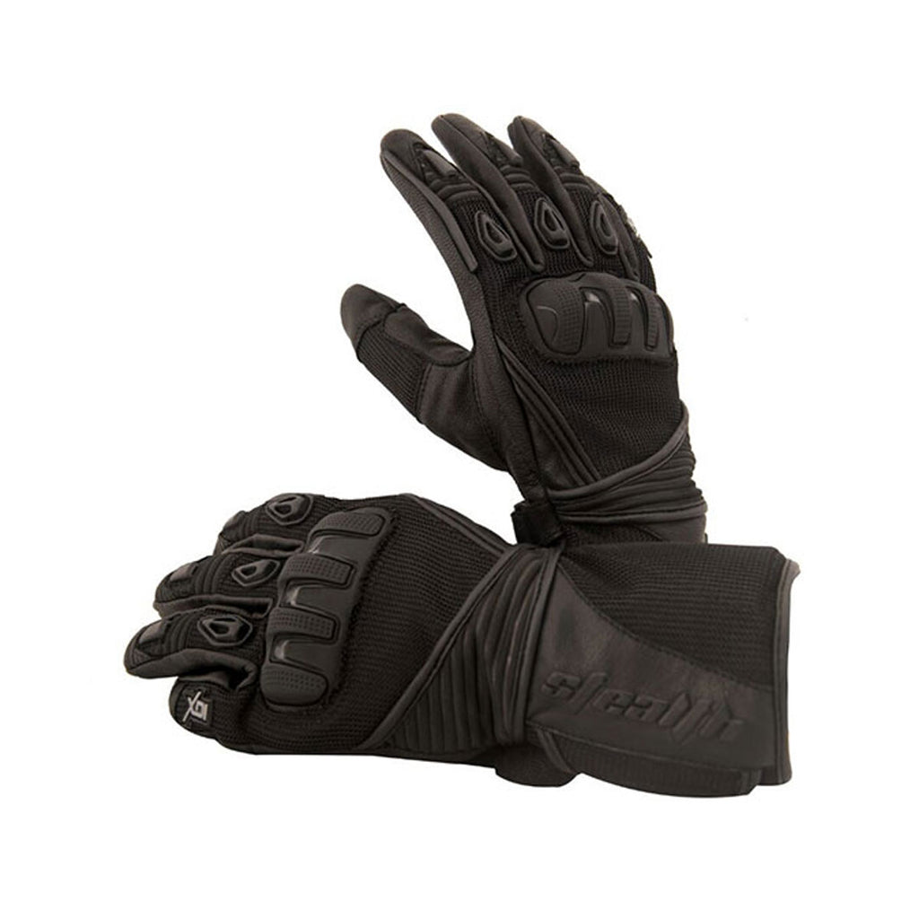 Stealth Gloves - Long