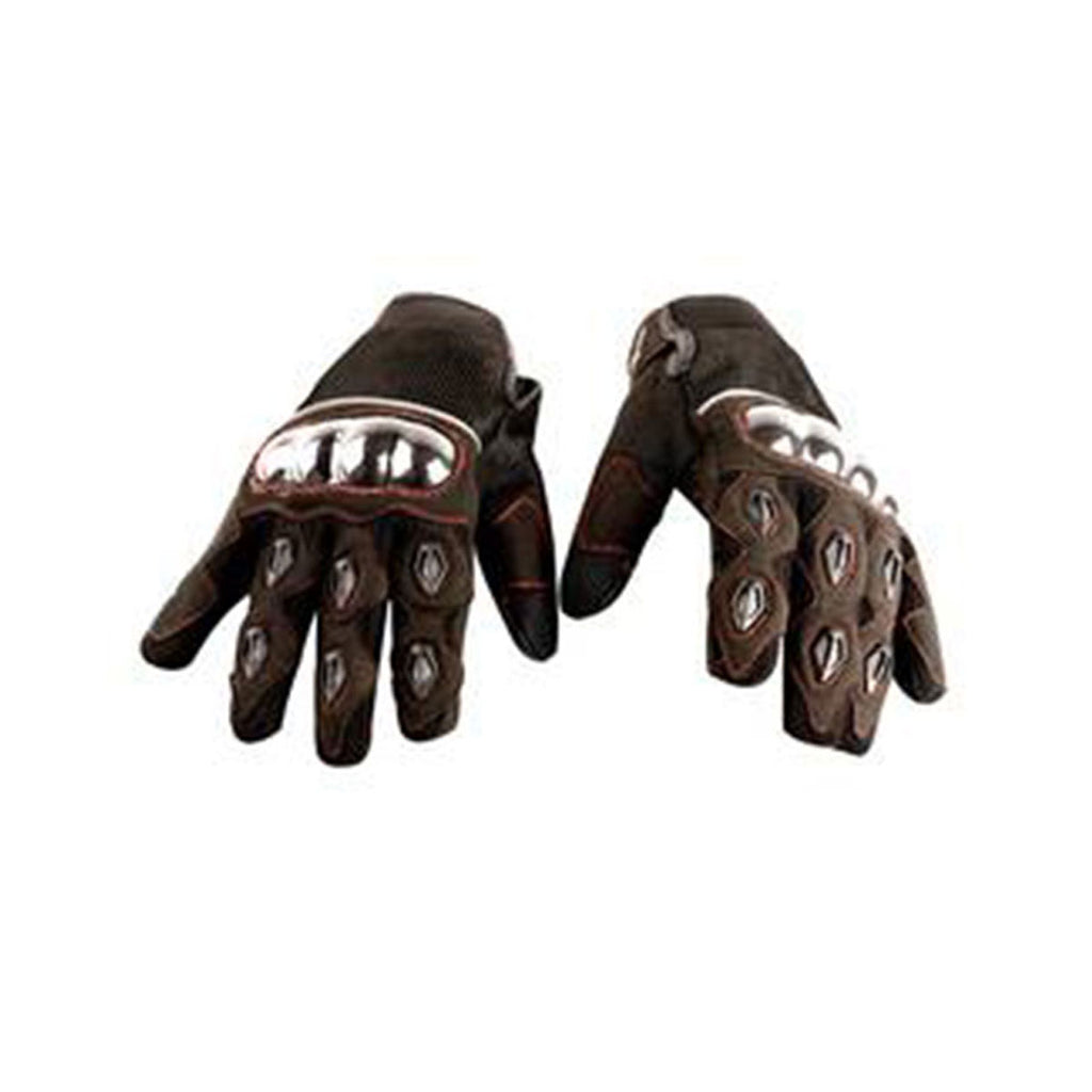 Urban Gloves - Short