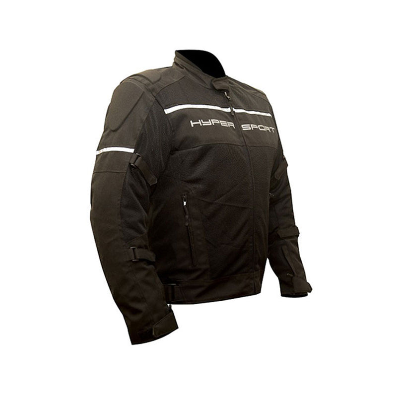 Hypersport Riding Jacket