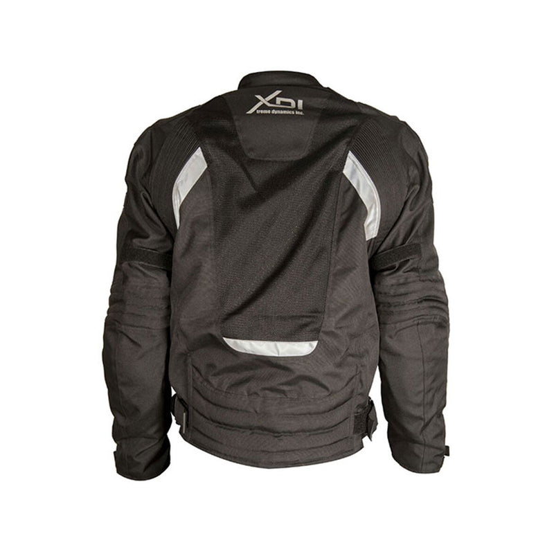 X1 Hydra-Seal Riding Jacket