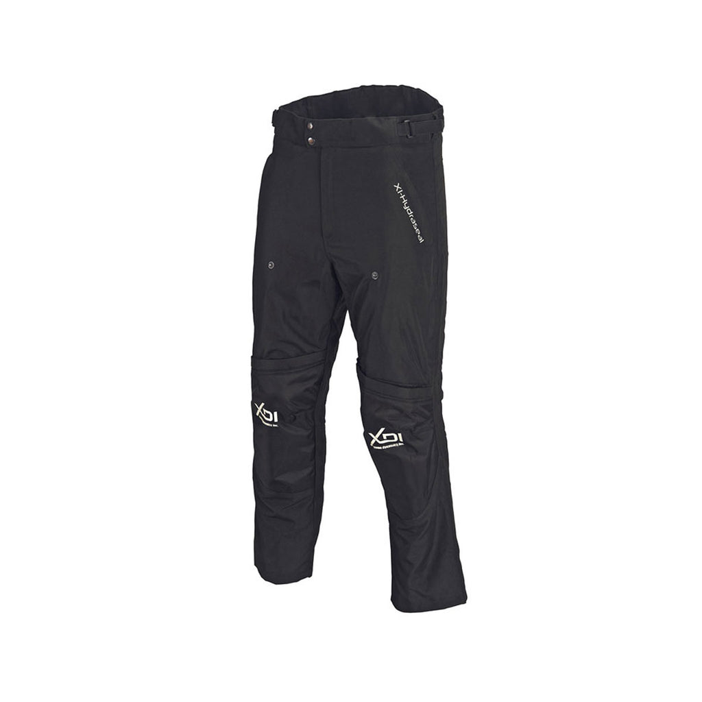 X1 Hydra-Seal Riding Pant