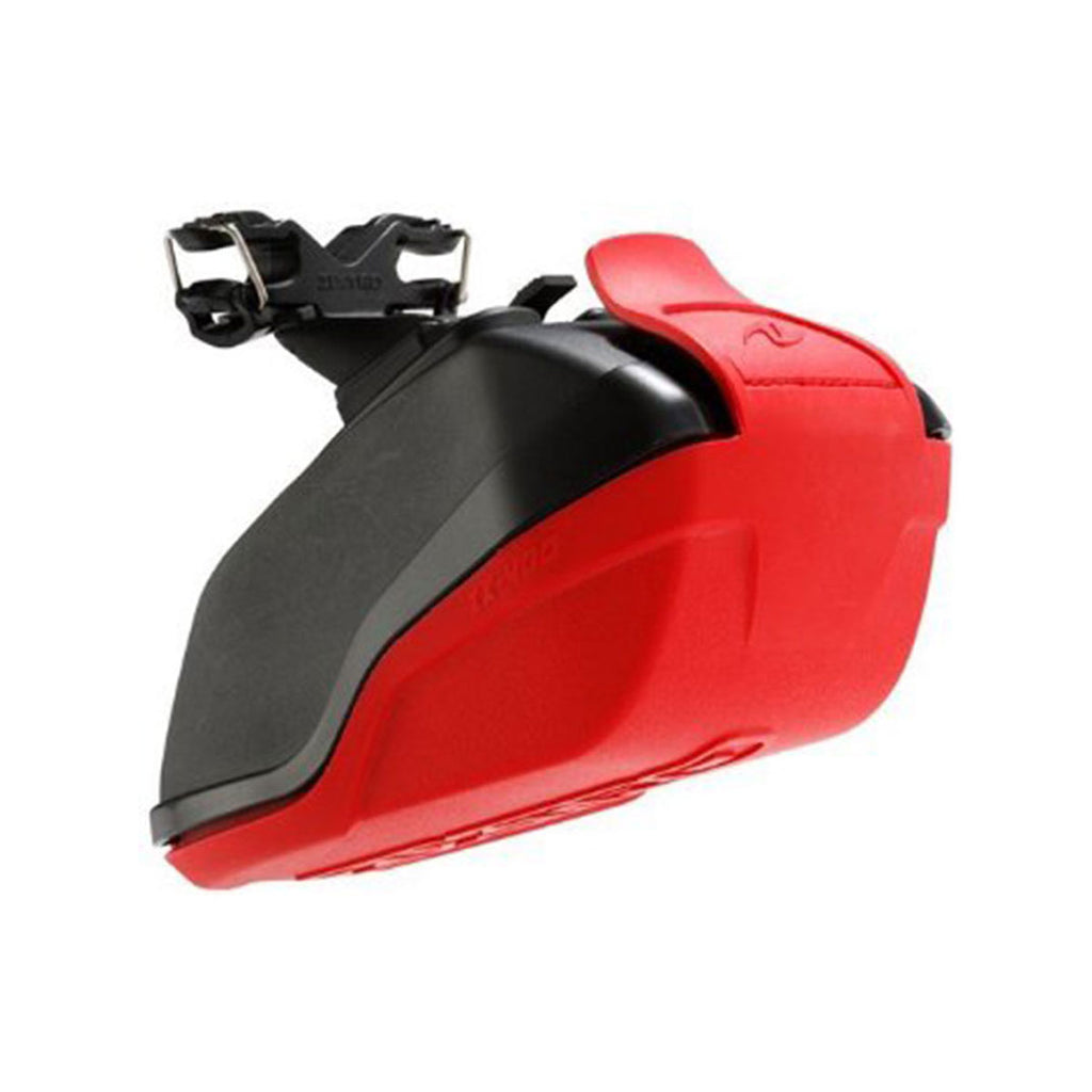 Wing Case Saddle