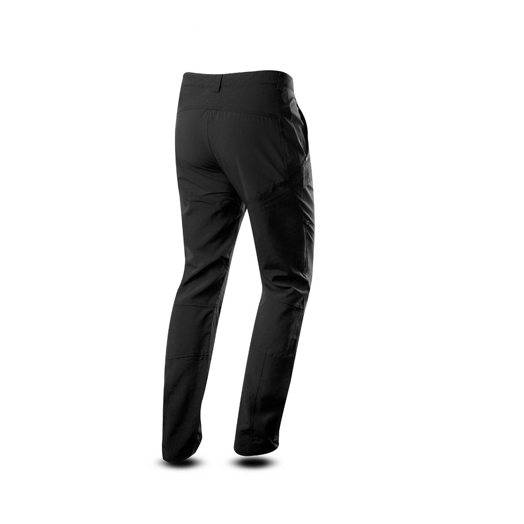Argo Pants - Black