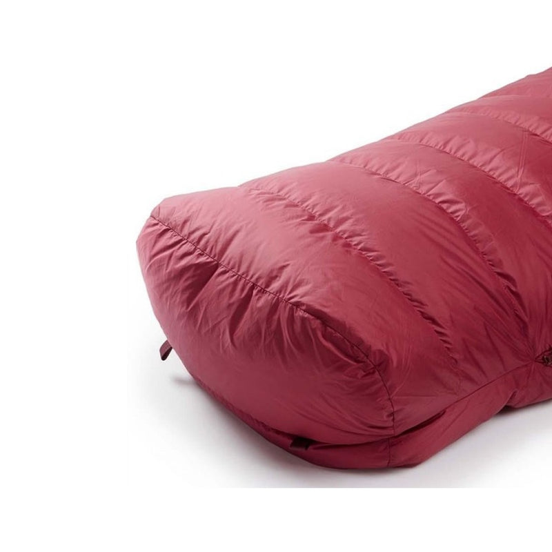 Ascent 900 Sleeping Bag