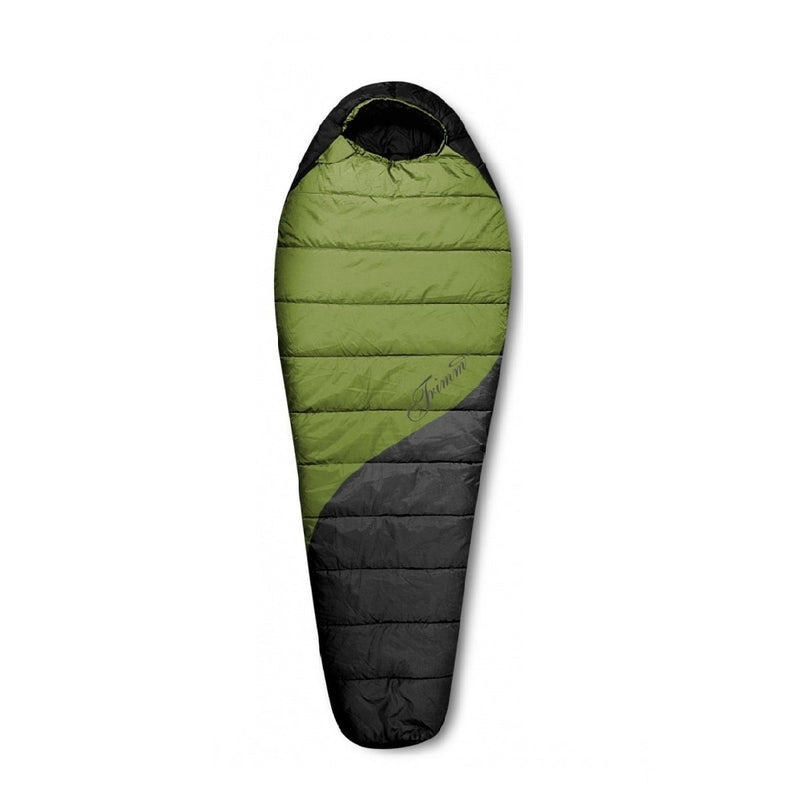 Balance Sleeping Bag