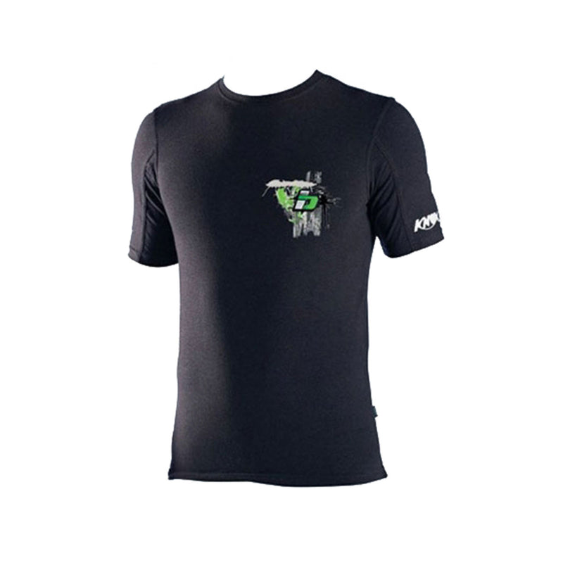 Sport Fit Short Sleeve Shirt