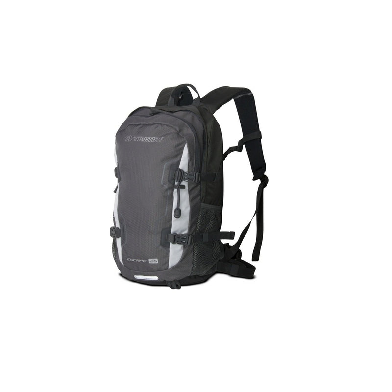 Escape 25L Backpack