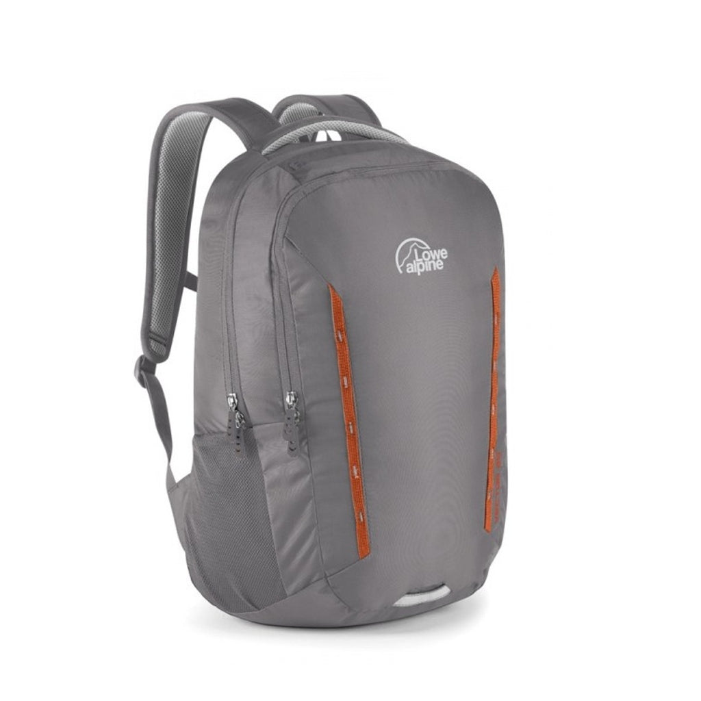 Vector 25L Backpack - Iron Grey
