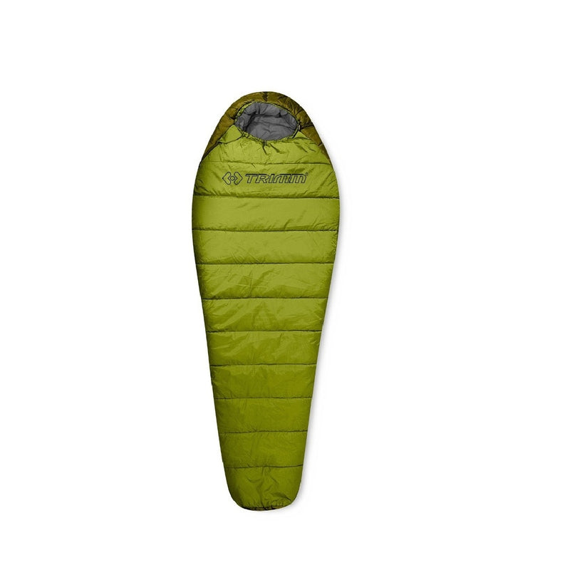 Walker Sleeping Bag - Kiwi