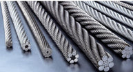 Toolbox Talk No. 7 - Wire Ropes