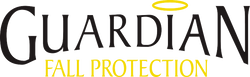 Guardian Fall Protection Construction Safety