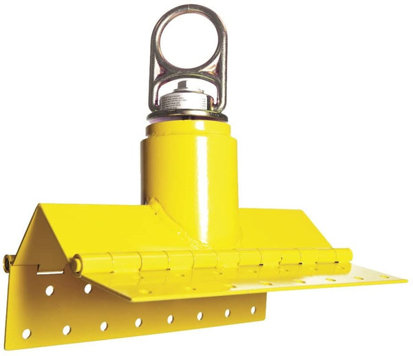Adjustable Skyhook Swivel Roof Anchor