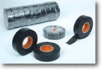 "Electrical Tape 3/4""X .007 Mil X 60' U.L. Certified"