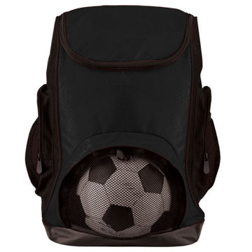 Backpack for Work and Sports Gear