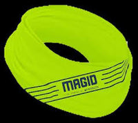 Cooling Neck Gaiter - Mission Mask by Magid