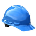 Granite™ Cap Style 4-Point Ratchet Hard Hat