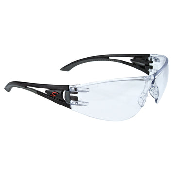 Optima Safety Glasses