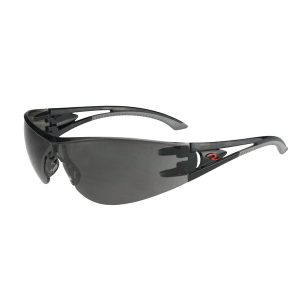 Optima Safety Glasses 12-pack - Wryker