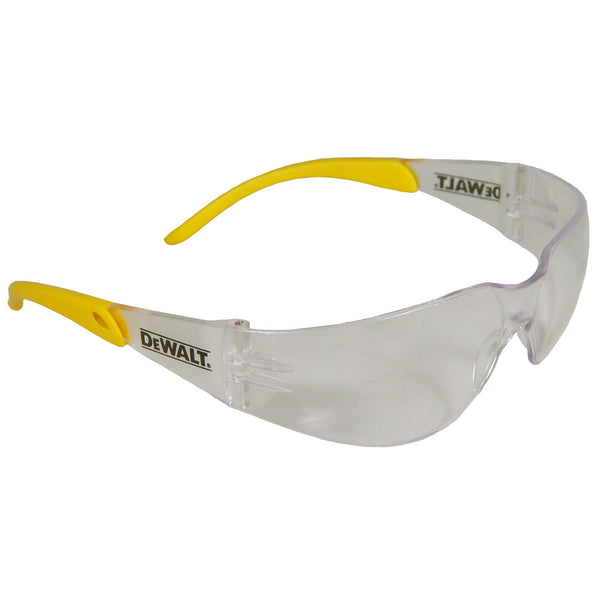 Protector Safety Glasses 12-Pack - Wryker