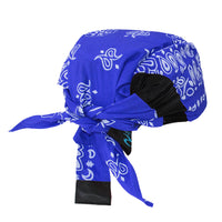 Arctic Skull Cooling Head Shade 50-pack - Wryker