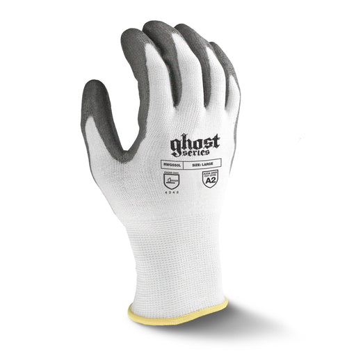 Cut 2 Gloves - Wryker