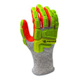 Impact Resistant Cut 5 Gloves