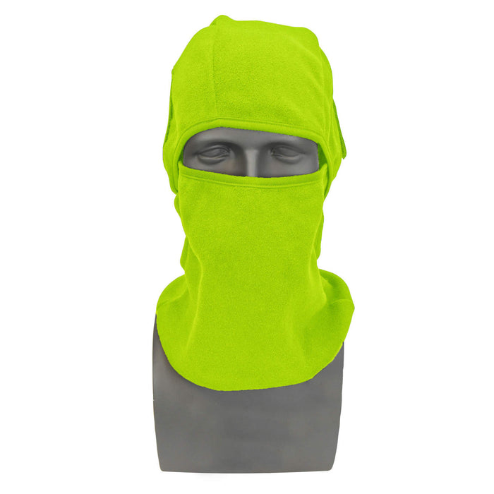 2-Piece Nordic Blaze 3-in-1 Thermal Balaclava