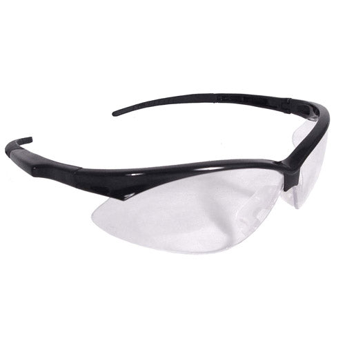 Rad-Apocalypse Safety Glasses 12-pack - Wryker