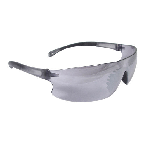 Rad-Sequel Safety Glasses - Wryker