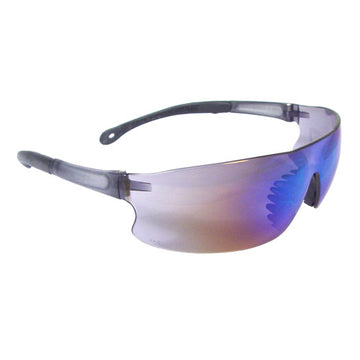 Rad-Sequel Safety Glasses