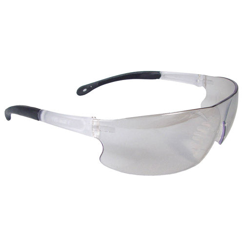 Rad-Sequel Safety Glasses 12-pack - Wryker