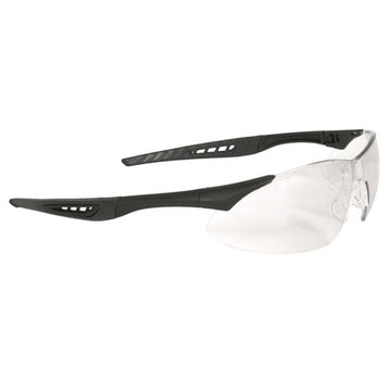 Rock Safety Glasses